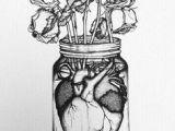 Drawing Of Wilted Rose 257 Best Drawing Ideas Images Drawings Sketches Pencil Art