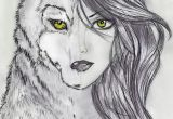 Drawing Of Wolf Eyes Pin by Evelyn Bone On Drawing In 2019 Drawings Art Art Drawings