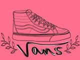 Drawing On Vans Ideas 192 Best Eye Candy Images In 2019 Eye Candy Art Pieces Artworks