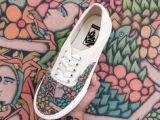 Drawing On Vans Ideas 223 Best Custom Shoes Images In 2019 Shoe Tennis Van Shoes