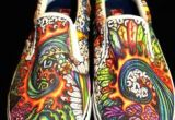 Drawing On Vans Ideas 84 Best Sharpie Shoes Images Painted Sneakers Sharpie Shoes