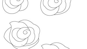 Drawing Pictures Of Rose Flowers Step by Step 100 Best How to Draw Tutorials Flowers Images Drawing Techniques