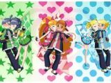 Drawing Powerpuff Girl Z 154 Best Powerpuff Girls Images Funny Stuff Funny Things Bubbles
