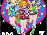 Drawing Powerpuff Girl Z 42 Best Powerpuff Girls Z Images Powerpuff Girls Animated Cartoon
