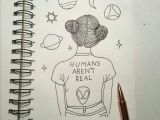 Drawing Prompts Tumblr Pin by Constanza soto On Drawing Ideas Pinterest Dibujar Arte