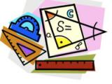 Drawing Quizizz.com Math Unit 6 Geometry Geometry Quiz Quizizz