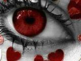 Drawing Red Eye 107 Best Eyes Images Drawings Beautiful Eyes Eye Art