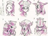 Drawing Robot Eye Native and Fantasy Robot Sketches Part 2 by Brand 194 On Deviantart