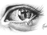Drawing Rolling Eyes Eye Tattoo with Cross Reflection Ink I Like Tattoos Tattoo