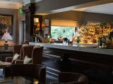 Drawing Room Bar Drawing Room Bar Picture Of the Marcliffe Hotel and Spa Aberdeen