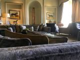 Drawing Room Bar the Oak Bar and Drawing Room Picture Of Wood Hall Hotel Spa