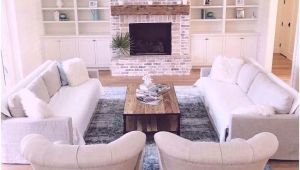 Drawing Room Table Decoration Ideas Inspirational House Of Decor Arts Fresh House Of Decor or