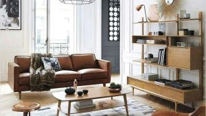Drawing Room Things Name Ideas Decorating A Small Living Room Furniture Price 0d Archives