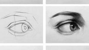 Drawing Round Eyes 1174 Best Drawing Painting Eye Images Drawings Of Eyes Figure