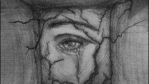 Drawing Sad Eye Sad Eye by Paulinac On Deviantart Doodles A In 2019 Pinterest