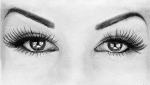 Drawing Second Eye Fine Art and You 30 Realistic and Incredible Pencil Drawings Of
