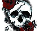 Drawing Skull Model Die 19 Besten Bilder Von Tattoos Skull Tattoos Tattoo Inspiration