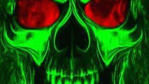 Drawing Skulls On Fire Pin by G Iceman On Skulls Skull Art Skull Wallpaper Skull Pictures