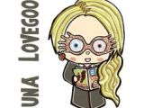 Drawing so Cute Harry Potter 32 Best Desenhos Simples Harry Potter Images Drawings Easy