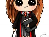 Drawing so Cute Harry Potter Pin by Nika Rino On Stuffy In 2019 Pinterest Harry Potter Anime