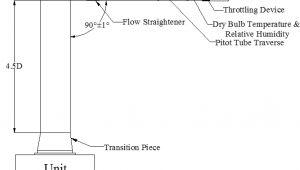 Drawing T-s Diagram Aiwa Ts W35u Wiring Diagram Manual E Books