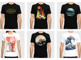 Drawing T Shirt Outline 10 Pro Tips for Creating Better T Shirt Designs Creative Bloq