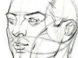 Drawing the Eye Proko Proko the Human Head Drawing Shading Fundamentals Pearltrees