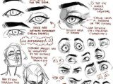 Drawing the Eye socket An Anon asked Me for An Eye Tutorial I Highly Recommend Looking