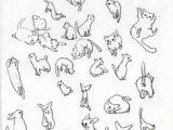Drawing Things From the Mind is Called Die 103 Besten Bilder Von Art Design Visual Journal Doodles