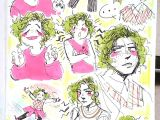 Drawing Things In Text Pin by Pastel Honey On Random Stuff Art Art Reference Drawings