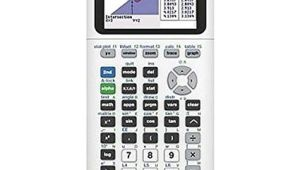 Drawing Things On A Graphing Calculator Amazon Com Texas Instruments Ti 84 Plus Ce Graphing Calculator