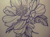 Drawing Traditional Flowers Flower Tattoo Design Neo Japanese Tattoo Tattoo Designs
