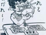 Drawing Tumblr Feelings Karate Women Tumblr