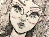 Drawing Tumblr Man Easy Cool Drawings Cool Easy Drawings Tumblr Cool Drawing S S Media