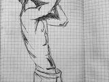 Drawing Tumblr Man Guy Drawing Tumblr Google Search Sketching