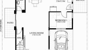 Drawing Up A Will Floor Plans for Mansions New Design Floor Plans Fresh Floor Planners