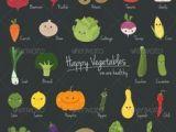 Drawing Vegetables Meme 13 Best Vegetable Cartoon Images Graphics Drawings Etchings