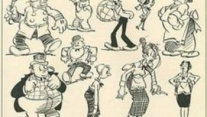 Drawing Vintage Cartoons 70 Best Old How to Draw Cartoons Books Images Cartoon Books How