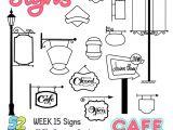 Drawing Vocabulary 535 Me Gusta 2 Comentarios Apsi S Visual Notes Doodles