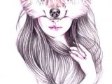 Drawing Wolf Boy Art Pinterest Draw Art Og Art Drawings