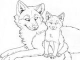 Drawing Wolf Puppies 182 Best Clip Art Wolf Etc Images In 2019 Drawings Paintings Wolves
