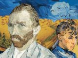 Drawing Wolves Youtube This Animated Movie About Van Gogh is Made Entirely Of Oil Paintings