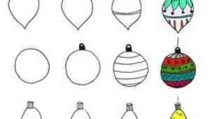 Drawing X Mas 747 Best Christmas Drawing Images Christmas ornaments Christmas