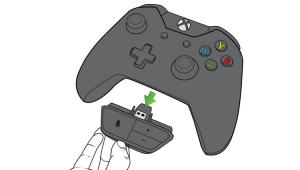 Drawing Xbox Controller Xbox One Mikrofon Funktioniert Nicht Kein ton Uber Das Verkabelte