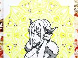 Drawing Yellow Eyes 25 Marvelous How Draw Anime Helpsite Us