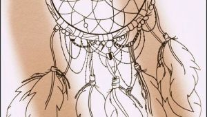 Drawing Your Dreams Catch Your Dreams Tattoos Tattoos Dream Catcher Tattoo