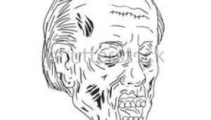 Drawing Zombie Eyes 43 Best Monsters and Demons Images Demons Devil Satan