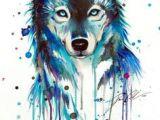 Drawing Zombie Wolf Die 73 Besten Bilder Von Wolf Wolf Drawings Draw Animals Und Drawings