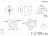 Drawing Zone Callout 13 Best Engineering Drawings Images Drawing Techniques Drawings