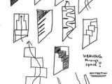 Drawing Zone Callout 34 Best Parti Diagrams Images Parti Diagram Architecture Models